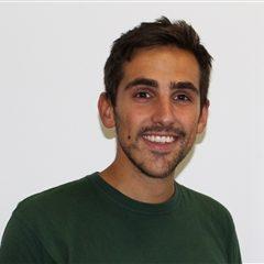 ESR7: Marco Silvano